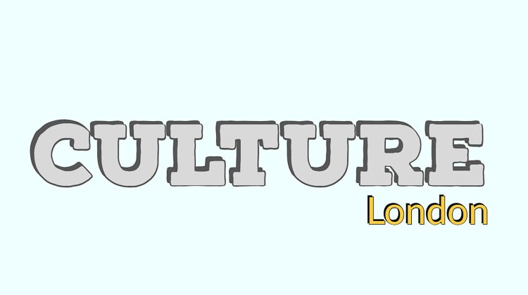 London Culture, the people, the festivals and the celebrations