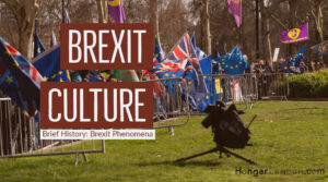London Journal, Art, Culture, History and Photography 4